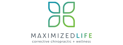 Chiropractic Westlake Village CA Maximized Life Chiropractic